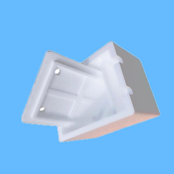 eps泡沫包装