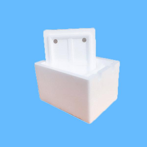 eps泡沫包装供货商