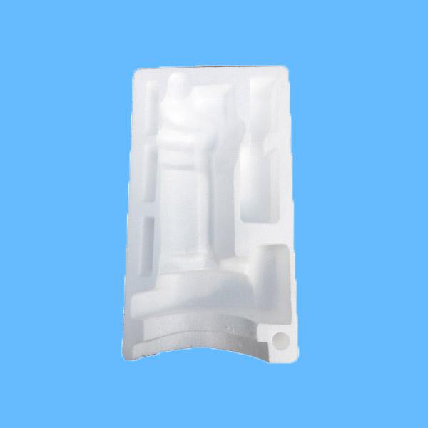 eps泡沫包装厂家