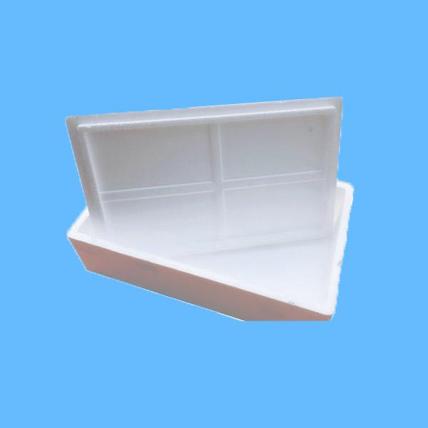 eps泡沫包装(01)