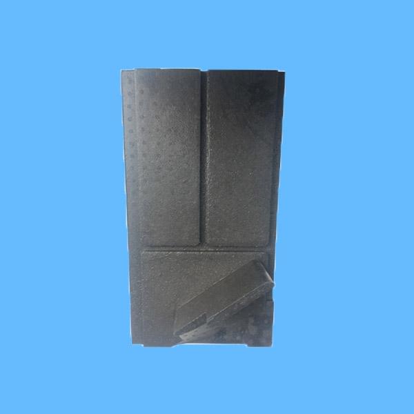 epp泡沫包装(11)