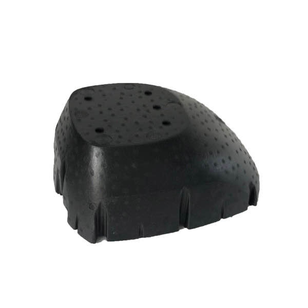 epp电动车尾箱